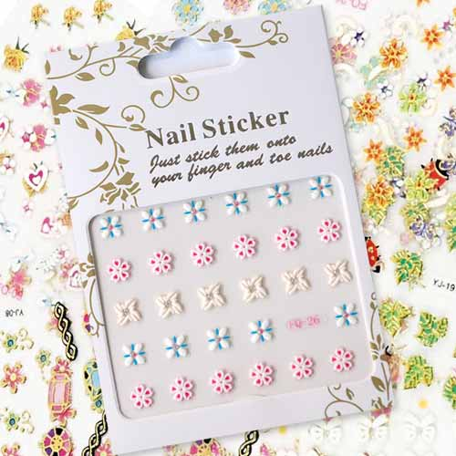 nailstickers.jpg