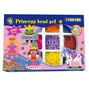 Playbox - Pärlset midi 4000 Prinsessa